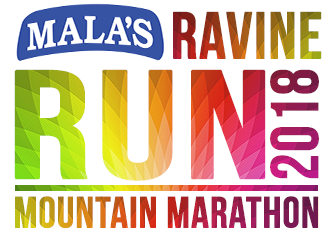 Ravine Run Mountain Marathon